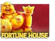 Aff Republik: Fortune House