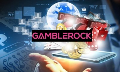 GambleRock.com Opens Doors for Online Gambling Affiliates