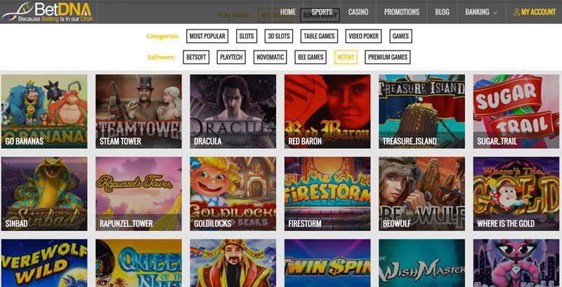 betDNAwebsitescreenshot