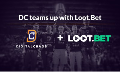lootbet and DC