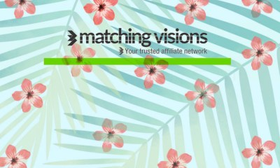 Matching visions update