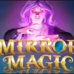 mirror magic game
