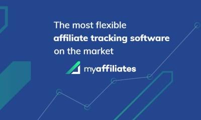 MyAffiliates announces its rebranding