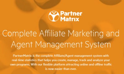 EveryMatrix's Real-time Affiliate and Agent System Gets Access to New Payment Methods