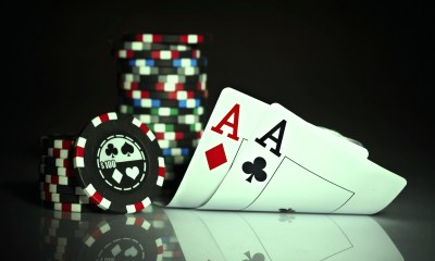 Stars Affiliate Club sponsor $1000 Pokerstars freeroll at the Digital Marketing Mixer - 22 May