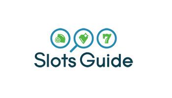 slots-guide-eu-logo
