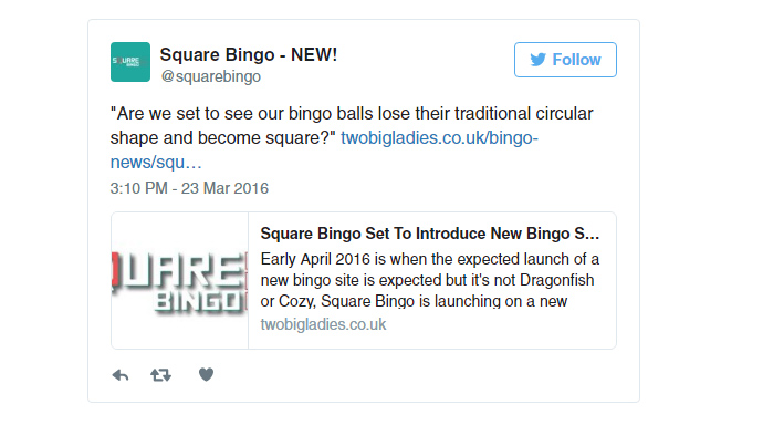 square-bingo-tweet