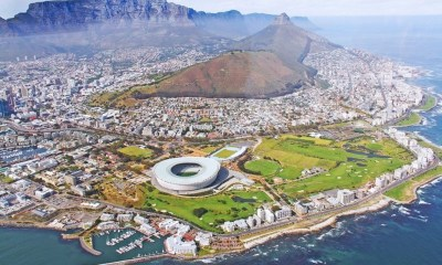 Non-South African Platforms are Breaking into ZA iGaming