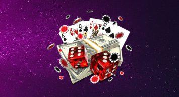 on line casino kush