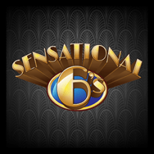 Big bonuses on offer at Slots Capital's new Sensational 6's