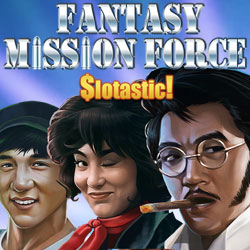 fantasy mission force slot from realtime gaming
