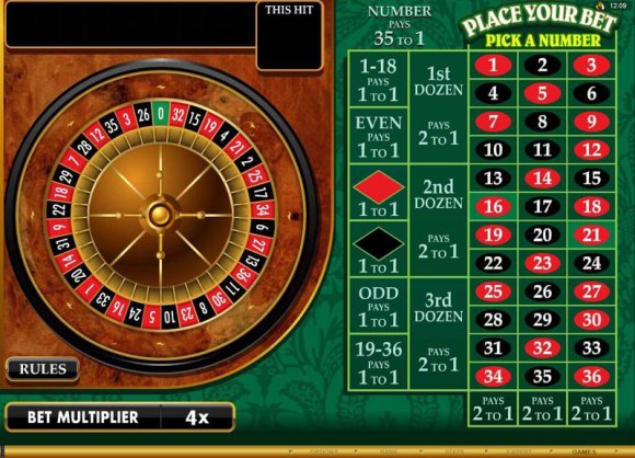 How to Play Roulette - Gamblingplex.co.uk
