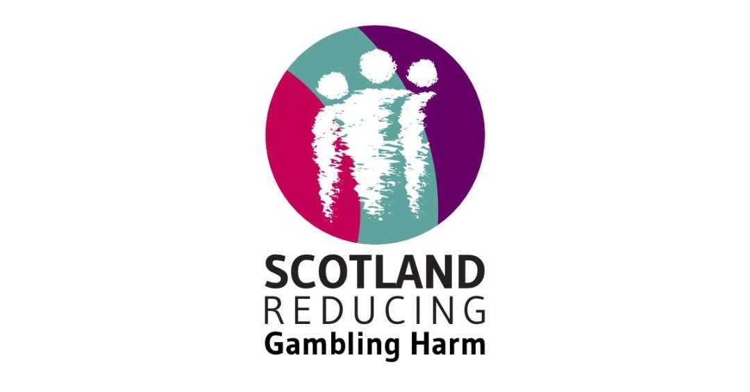 Scotland Reducing Gambling Harm: the work so far