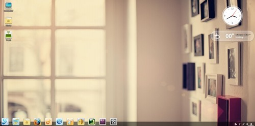 deepin-screen-2