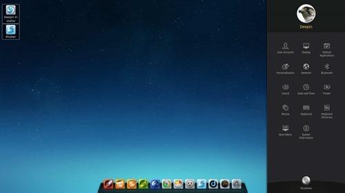 deepin-desktop-1