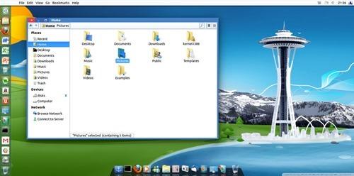 win 8 theme ubuntu-1