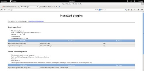 flashplugin-debian