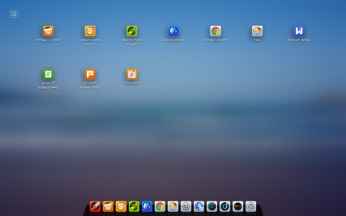 linux-deepin-2014-beta-screenshot-3