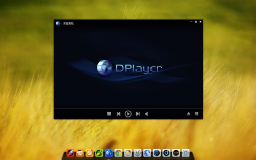 linux-deepin-2014-beta-screenshot-5