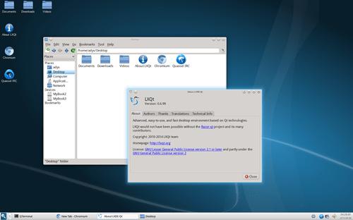 lxqt-on-ubuntu-14-04