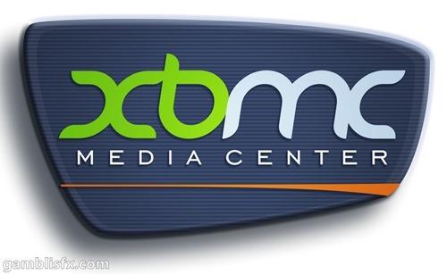 xbmc-logo