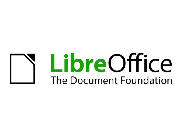 install libreoffice 4.3.0 on opensuse 13.1