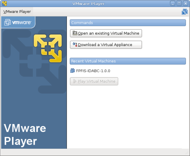 VMware-Player-linux-1