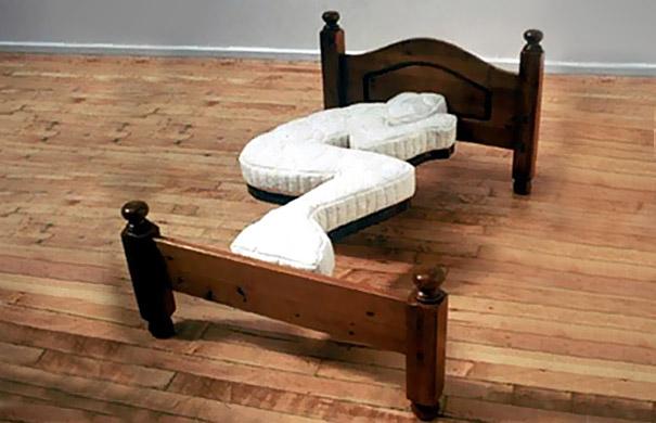 fetal bed