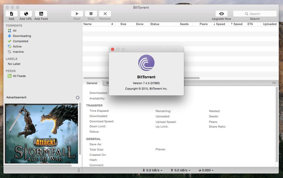 excel for mac torrent