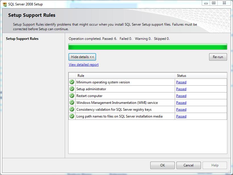Sql server 2020 express offline installer
