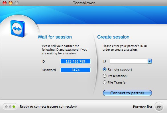 How to install Team Viewer 10 on CentOS 7 - Tutorial and