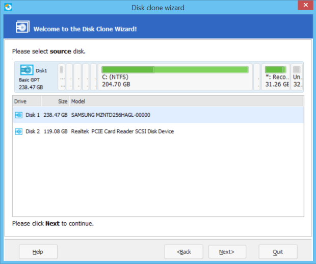 easeus partition master 10.5 full version 3