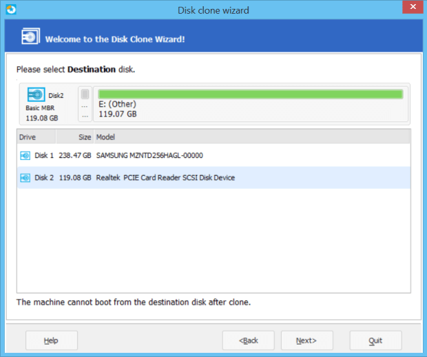 easeus partition master 10.5 full version 4