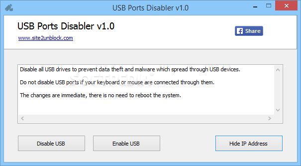 USB-Ports-Disabler_1