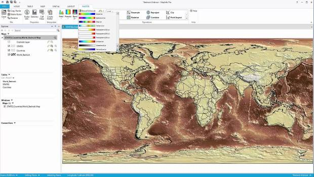 mapinfo pro advanced 15.2 full version crack