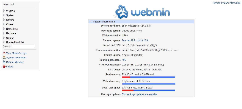 install webmin on ubuntu.png