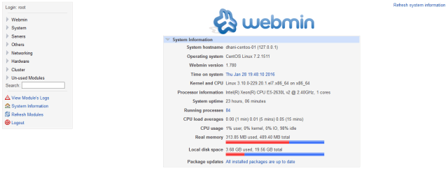 webmin on centos 7.png