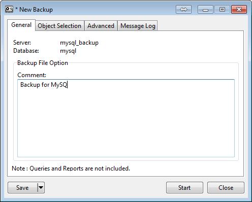 backup mysql database on navicat 3.png