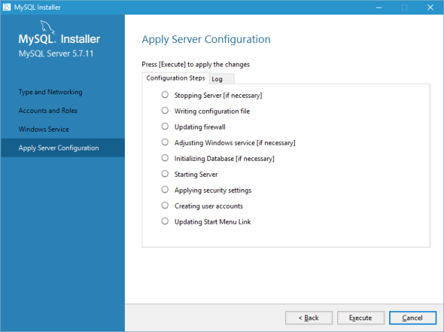 install mysql on windows 10 step 10.png