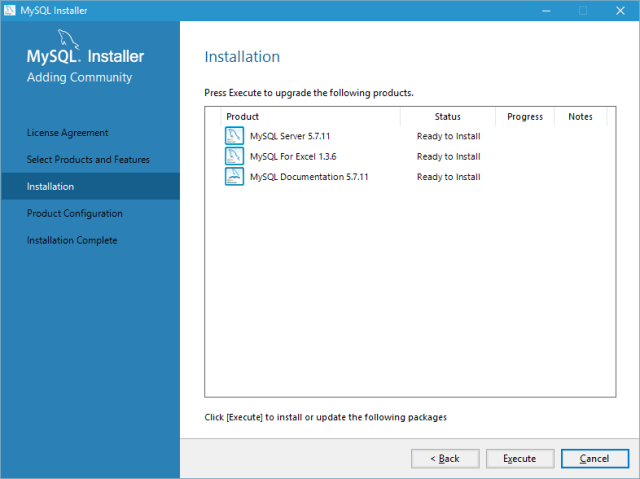 install mysql on windows 10 step 3.png