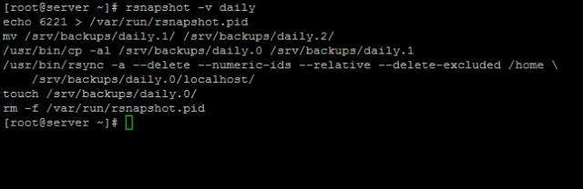 rsnapshot run backup.png