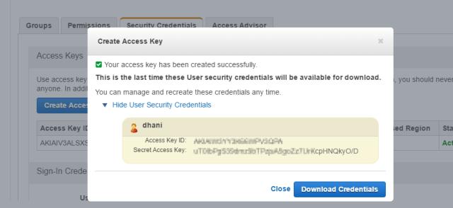 access key.png