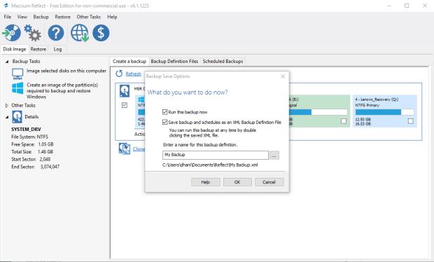 backup windows 10 system 3