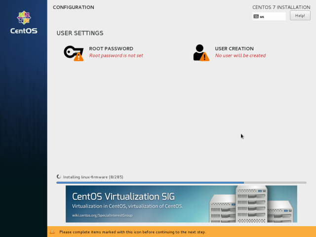 centos 7 installation 5.png
