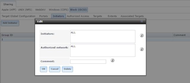 create iscsi target server freenas 4.png