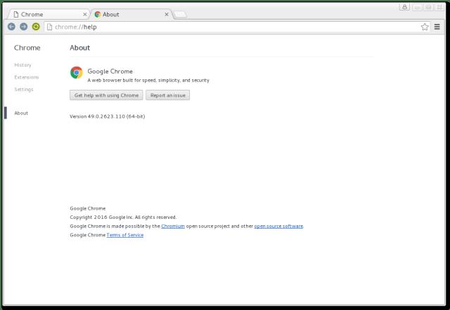 google chrome on debian 8.3.0.png