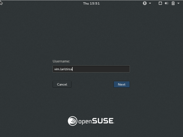 join domain on opensuse leap 3.png