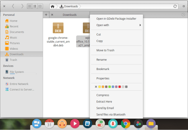 install wps office elementary os.png