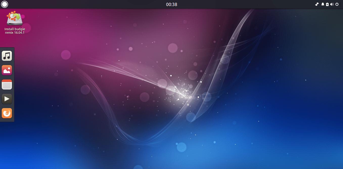 ubuntu-16-04-budgie-remix-2