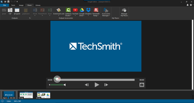 snagit 13.0 full version